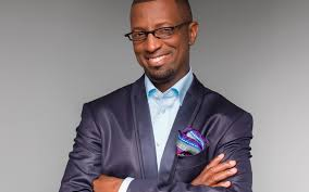 monster truck show lake charles rickey smiley tickets lake charles civic center rosa hart theatre