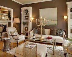 love the wall color burnt almond behr paint from home depot