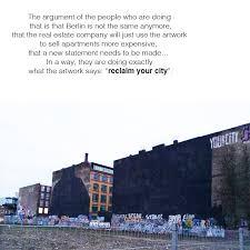 si e de mural berlin mural an der cuvry brache überstrichen i graffiti de