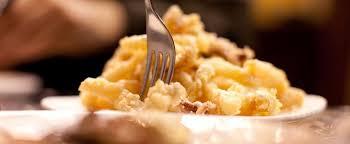 cours de cuisine pays basque cours de cuisine pintxos à san sebastian espagne