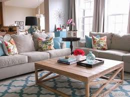 Best Family Room Images On Pinterest Living Spaces Living - The family room