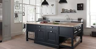 Designer Kitchens Uk Ljs Designs Kitchens Bathrooms Kitchen Fitters Burntwood
