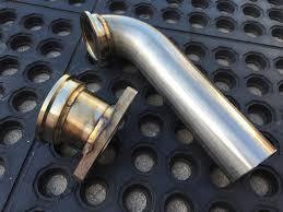 lexus sc300 turbo kit for sale turbo u0027s manifolds turbo kits proseries kits free shipping