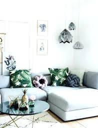 light green couch living room light grey living room ideas light grey room ideas light grey living