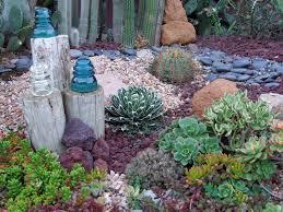 alternatives to grass in backyard water saving grass alternatives fivestar landscape sacramento