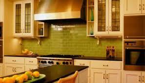 inexpensive backsplash ideas for kitchen inexpensive backsplash ideas to your kitchen sparkle