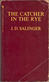 holden caulfield 22 best books worth reading images on pinterest book lists 20