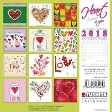 where can i buy a calendar calendar buy online 272 best desktop calendars images on