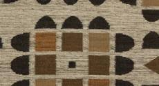 bespoke carpet collection and customized designed rugs by doris