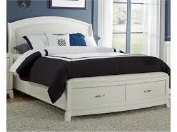 White King Platform Bed Versatile King Platform Bed With Storage All About Home Design