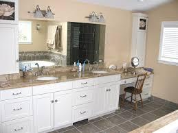 bathroom vanities granite countertops bathroom decoration