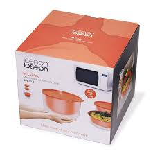 m cuisine amazon com joseph joseph 45010 m cuisine cool touch microwave