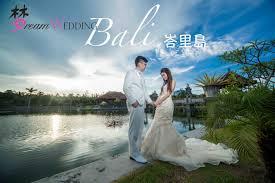 wedding dress di bali top 10 pre wedding photoshoot venues in bali wedding