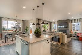 quadrant homes design studio uncategorized quadrant home design studio top for fantastic find