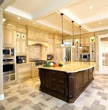 cost of a kitchen island cost of kitchen island and cost of vs hiring a pro 63 cost kitchen