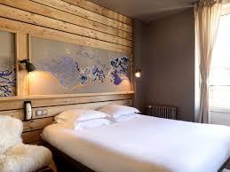 chambre d hote mont dore hotel de russie le mont dore