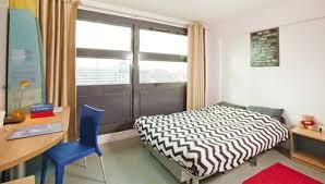 chambre etudiant annecy logement étudiant à lille résidence étudiante les estudines