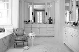 White Bathroom Design Ideas by Bathrooms Customize Bathroom Remodel Ideas For Bathroom Luxury