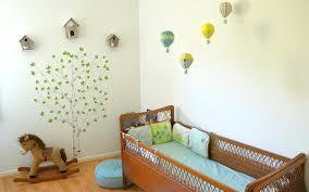 guirlande lumineuse chambre bébé guirlande lumineuse bebe galerie dimages guirlande lumineuse chambre