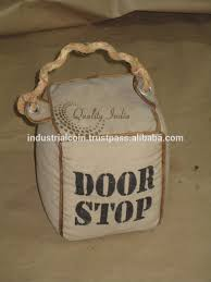hanging door stop hanging door stop suppliers and manufacturers