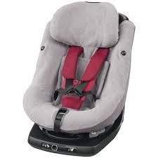housse siege auto bebe universelle housse de sièges auto achat de housse éponge pour siège auto aubert