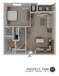 2 bedroom floorplans park west 205 floorplans