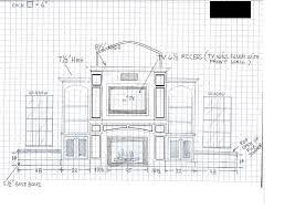 home design graph paper room copy cat in this lesson students will learn to plot