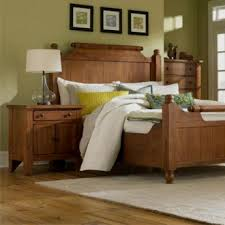 broyhill furniture bedroom furniture discounts