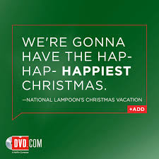 12 quotes that define the holidays netflix dvd