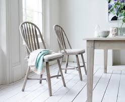 Houzz Dining Chairs Chair Design Ideas Beautiful Country Kitchen Chairs Ideas