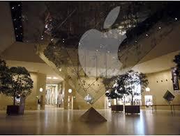 Apple Store Paris Apple Store In Paris Piratec Net