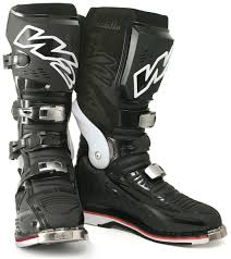 cheapest motocross boots w2 usa sale online large discount w2