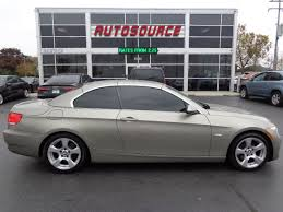 2008 bmw 3 series sedan 2008 used bmw 3 series 328i at autosource motors inc serving