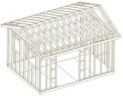 shed plans free leveling master free 20 x 12 shed plans