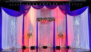download new wedding decorations wedding corners