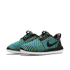 Nike Comfort Footbed Sneakers The Comfort Credo Nike News