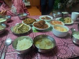 chuseok korean thanksgiving chuseok korean thanksgiving my adventures in south korea and