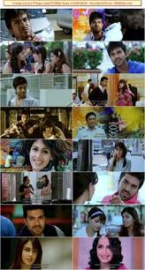 zootopia hindi dubbed download dvdrip hdmoviespop com zootopia