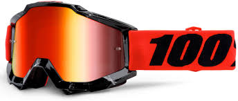 100 percent motocross goggles 100 accuri goggles yellow blue home brands 1 9 100 percent