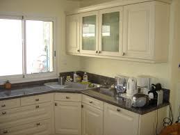 meuble cuisine avec evier cuisine avec evier d angle contemporain choosewell co