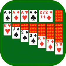 solitaire for android solitaire free 1 0 2 apk hughmungus3 solitaire