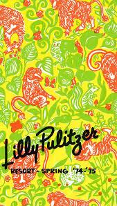 lilly pulitzer u0027s love affair with palm beach photos condé nast