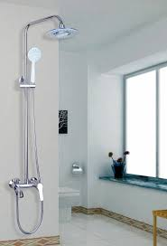 518 Best Best Led Shower Heads Images On Pinterest Shower Heads