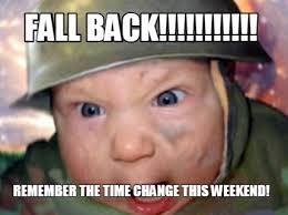 Baby Meme - meme creator army baby meme generator at memecreator org