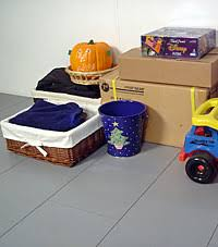 basement flooring products in ohio and indiana basement floor