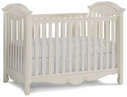 Bonavita Convertible Crib Bonavita Francais Classic Crib Baby Pinterest Crib Crib
