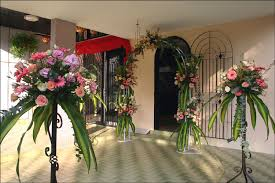 indian wedding house decorations decoration of house for wedding tbrb info