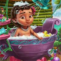 care baby shower moana baby shower care info at games2dress