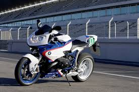 bmw sport motorcycle bmw motorcycle 2008 12 hp2 sport motorcycles