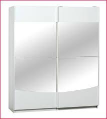 armoire metallique chambre armoire basse chambre 99736 beau armoire but porte coulissante et